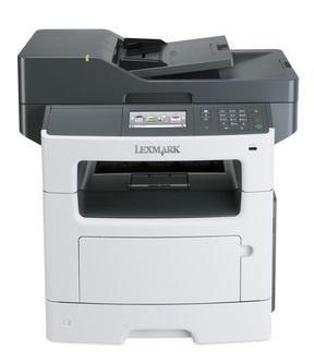 impressora-lexmark-mx511de-35s5703