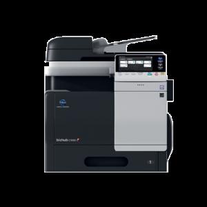 Printserv-Konica-Minolta-Multifuncional-Bizhub-C3350-cores